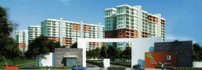 Gallery Cover Image of 2569 Sq.ft 4 BHK Apartment for rent in Prestige Ferns Residency, Harlur for 80000