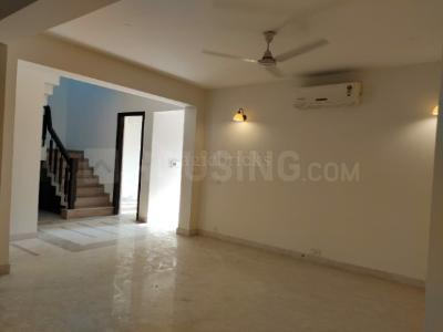 Gallery Cover Image of 4750 Sq.ft 6 BHK Villa for buy in Sector 48 for 69500000