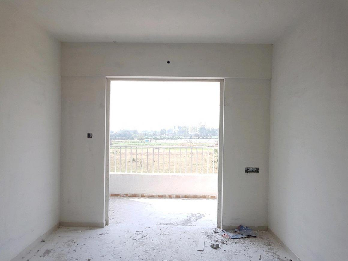 Living Room Image of 900 Sq.ft 2 BHK Apartment for rent in Ravet for 12000