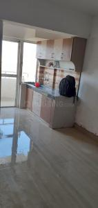 Gallery Cover Image of 250 Sq.ft 1 BHK Apartment for buy in Sector 82A for 1200000