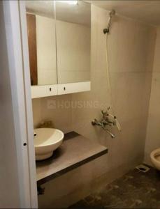 Bathroom Image of Mangal Orchid in Andheri West