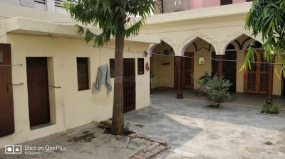 Gallery Cover Image of 2500 Sq.ft 4 BHK Independent House for buy in SHAMLI for 2500000