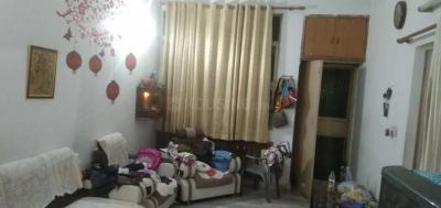 Gallery Cover Image of 900 Sq.ft 2 BHK Apartment for buy in Shipra Riviera, Gyan Khand for 4200000