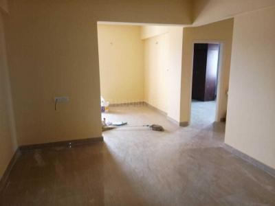 Gallery Cover Image of 1030 Sq.ft 2 BHK Apartment for rent in Electronic City for 16000