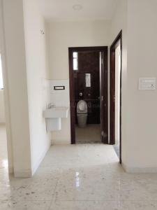 Gallery Cover Image of 1320 Sq.ft 2 BHK Apartment for buy in Vazhraa Vihhari, Narsingi for 8090000