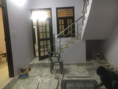 Gallery Cover Image of 1800 Sq.ft 3 BHK Independent House for buy in Jankipuram for 7000000
