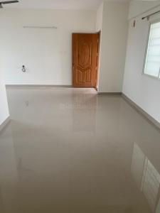 Gallery Cover Image of 700 Sq.ft 1 BHK Apartment for rent in New Thippasandra for 14000
