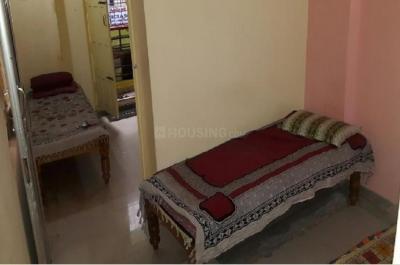 Bedroom Image of PG 4194724 Andheri West in Andheri West