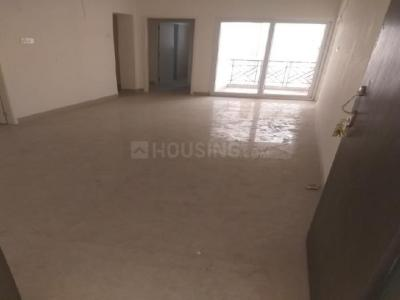 Gallery Cover Image of 750 Sq.ft 6 BHK Apartment for buy in Adinath Daffodils, Thoraipakkam for 7500000