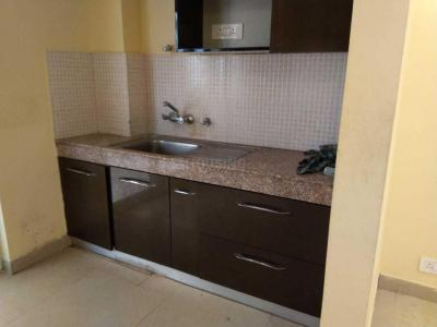 Gallery Cover Image of 600 Sq.ft 1 RK Apartment for rent in Noida Extension for 7000