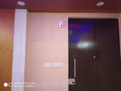 Gallery Cover Image of 3000 Sq.ft 5 BHK Villa for rent in Salt Lake City for 70000