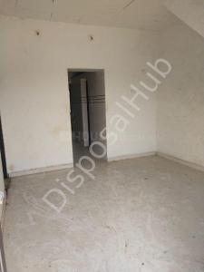 Gallery Cover Image of 456 Sq.ft 2 BHK Independent House for buy in Kamrej 1 for 1685416