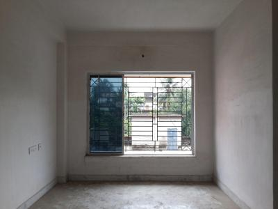 Gallery Cover Image of 985 Sq.ft 2 BHK Apartment for buy in Garia for 4432500