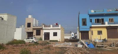 585 Sq.ft Residential Plot for Sale in Sector 48, Gurgaon