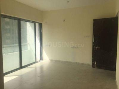 Gallery Cover Image of 550 Sq.ft 1 BHK Apartment for rent in Conwood Astoria, Goregaon East for 30000