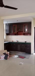 Gallery Cover Image of 850 Sq.ft 2 BHK Independent House for rent in Sector 42 for 10500