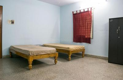 Bedroom Image of Saraswathi Nest in Indira Nagar