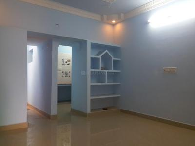 Gallery Cover Image of 430 Sq.ft 1 BHK Independent House for buy in Ayappakkam for 2700000