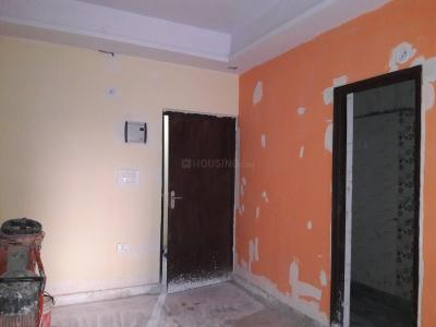 Gallery Cover Image of 750 Sq.ft 2 BHK Apartment for rent in Indraprashtha Yojna for 5500