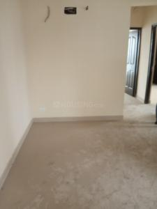 Gallery Cover Image of 1100 Sq.ft 2 BHK Independent Floor for rent in Gyan Khand for 12000