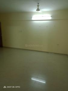 Gallery Cover Image of 520 Sq.ft 1 RK Independent House for rent in Dhanori for 8000