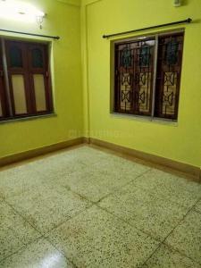 Gallery Cover Image of 750 Sq.ft 2 BHK Independent Floor for rent in Behala for 7500