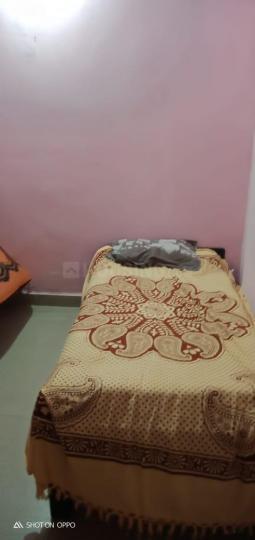 Bedroom Image of Shree Swami Samarth Accomodation PG in Belapur CBD