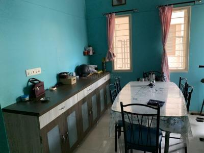 Gallery Cover Image of 1148 Sq.ft 3 BHK Villa for buy in Bopal for 14000000