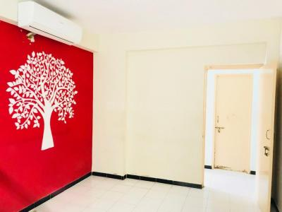 Gallery Cover Image of 1322 Sq.ft 2 BHK Apartment for rent in Agrawal Apartments, Jodhpur for 13500