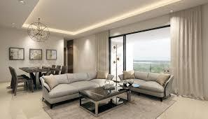 Gallery Cover Image of 1555 Sq.ft 3 BHK Apartment for buy in VTP Celesta, Mohammed Wadi for 10400000