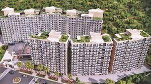 Gallery Cover Image of 1137 Sq.ft 2 BHK Apartment for buy in J.K IRIS, Mira Road East for 8900000