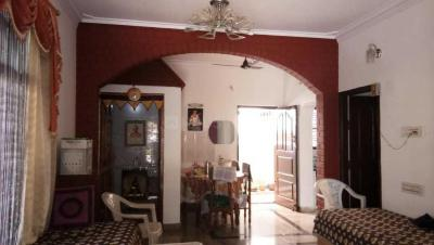 Gallery Cover Image of 1100 Sq.ft 3 BHK Independent House for buy in Kengeri Satellite Town for 12000000