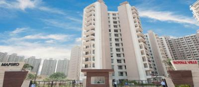 Gallery Cover Image of 1790 Sq.ft 3 BHK Apartment for rent in Sector 82 for 21000