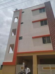 Gallery Cover Image of 750 Sq.ft 2 BHK Independent Floor for rent in Kodathi for 10500