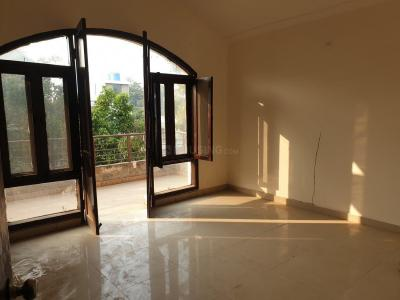 Gallery Cover Image of 2700 Sq.ft 3 BHK Villa for buy in Landmark Platinum Villas, Sector-3 for 5500000