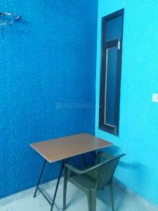 Gallery Cover Image of 500 Sq.ft 2 BHK Independent House for buy in Ranjeet Nagar for 4000000