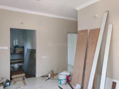 Gallery Cover Image of 1100 Sq.ft 2 BHK Apartment for rent in Koramangala for 28000