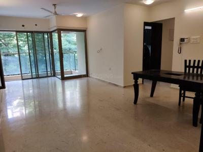 Gallery Cover Image of 1300 Sq.ft 2 BHK Apartment for rent in K Raheja Vistas, Powai for 52000
