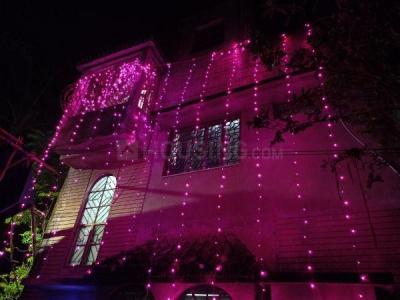 Gallery Cover Image of 2000 Sq.ft 3 BHK Independent House for buy in Barisha for 11000000