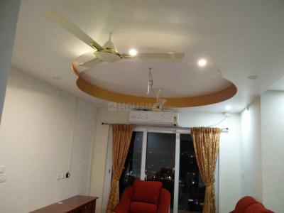 Gallery Cover Image of 1325 Sq.ft 3 BHK Apartment for rent in Pallavaram for 35000