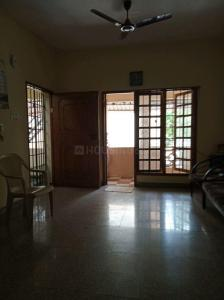 Gallery Cover Image of 1300 Sq.ft 2 BHK Apartment for rent in Gopalapuram for 30000