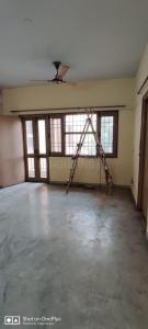Gallery Cover Image of 1650 Sq.ft 4 BHK Apartment for buy in Sector 62 for 10000000