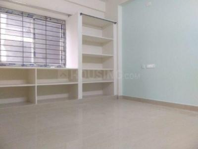 Gallery Cover Image of 1350 Sq.ft 2 BHK Apartment for rent in Hitech City for 15000