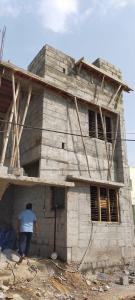 Gallery Cover Image of 1000 Sq.ft 3 BHK Independent House for buy in Ramamurthy Nagar for 6200000