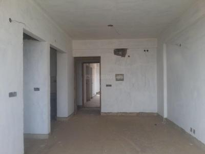 Gallery Cover Image of 470 Sq.ft 1 RK Apartment for buy in Sector 141 for 2100000
