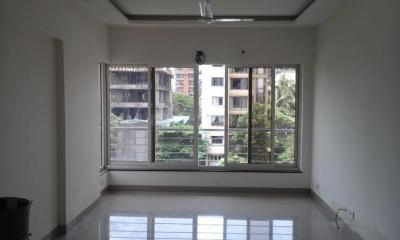 Gallery Cover Image of 1000 Sq.ft 2 BHK Apartment for rent in Shalom Building, Chembur for 68000