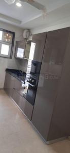 Gallery Cover Image of 4500 Sq.ft 3 BHK Independent Floor for buy in DLF Phase 2, DLF Phase 2 for 45000000