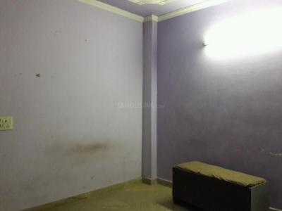Gallery Cover Image of 765 Sq.ft 2 BHK Apartment for rent in Hari Nagar Ashram for 15000