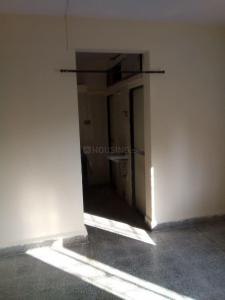 Gallery Cover Image of 510 Sq.ft 1 BHK Apartment for rent in Dadar West for 42000