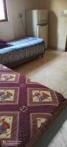 Bedroom Image of PG 7474755 Naraina in Naraina